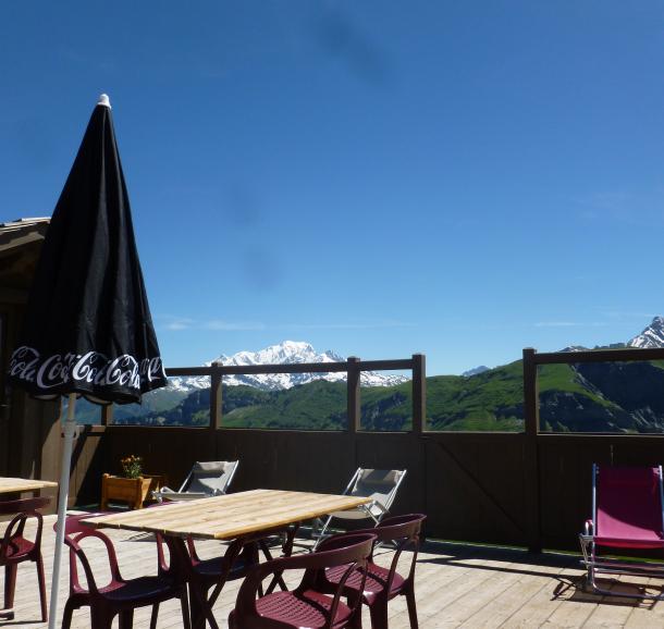 Alpage_terrasse