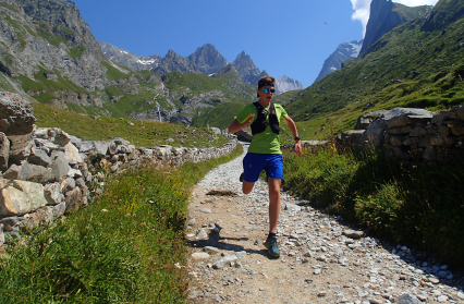 Trail Thierry Szalay