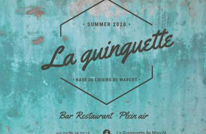 la_guinguette