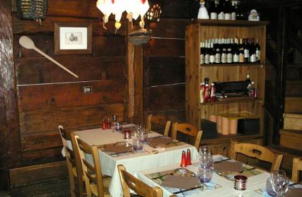 salle-restaurant-chalet-marmottes