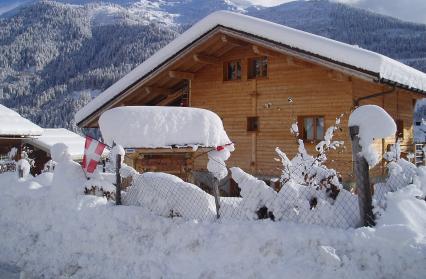 chalet-neige-chambre-hotes-le-stoza-hauteluce