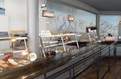 self-restaurant-panoramique-2000-saisies