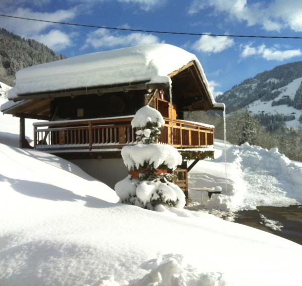 grenier_hiver_le_praz