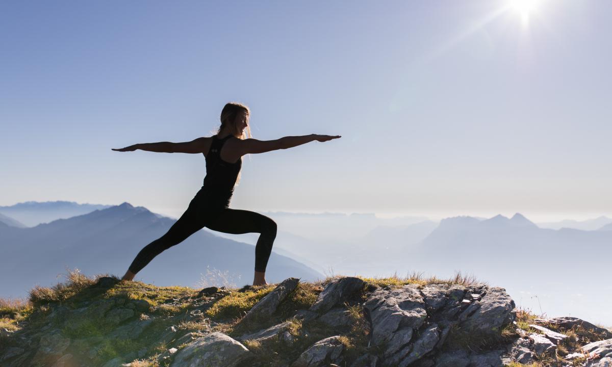 Maud_yoga