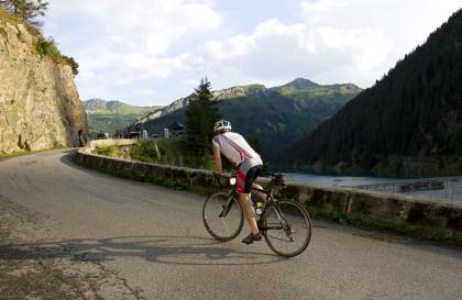 grimpéecyclo2