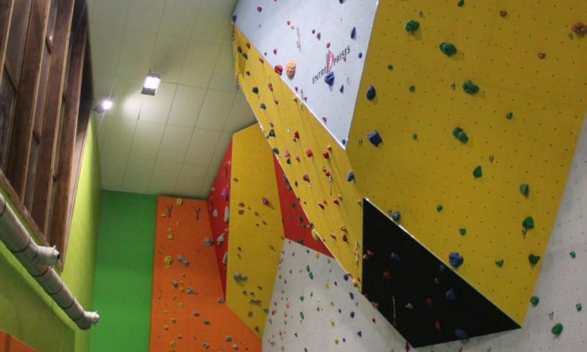 salle_d'escalade_beaufort