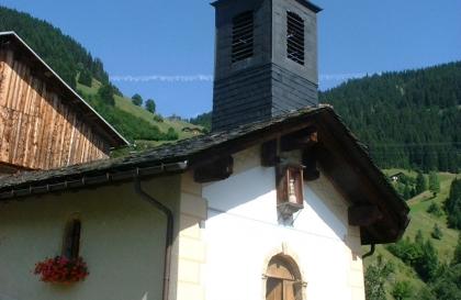 chapelle_de_Boudin