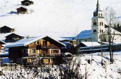 PMN01 vue hiver