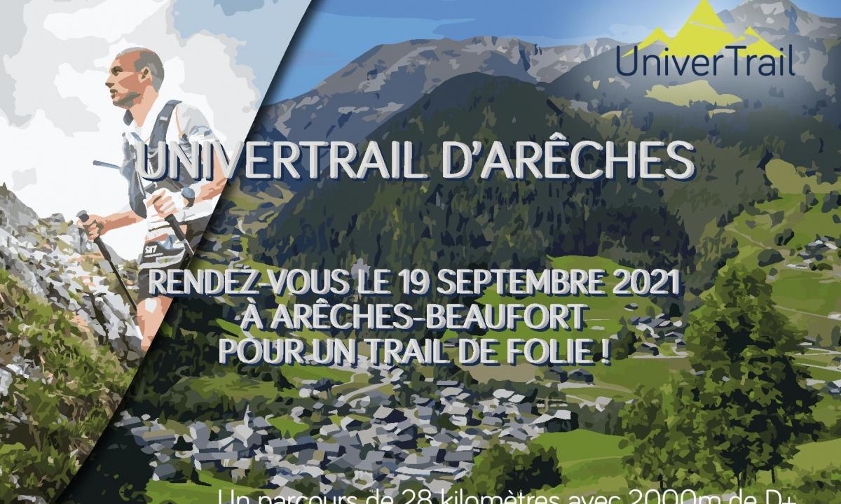 Univer_Trail