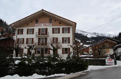 hôtel_viallet