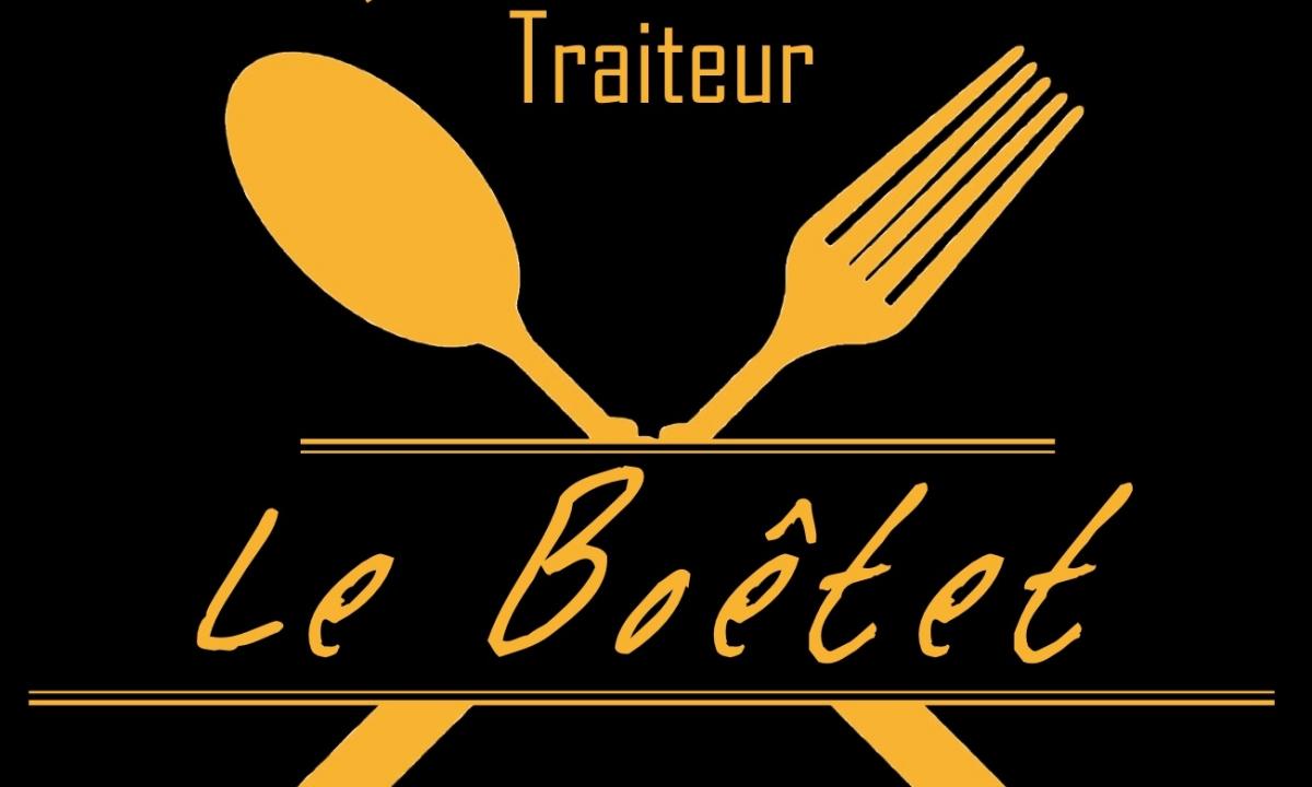 logo_boetet
