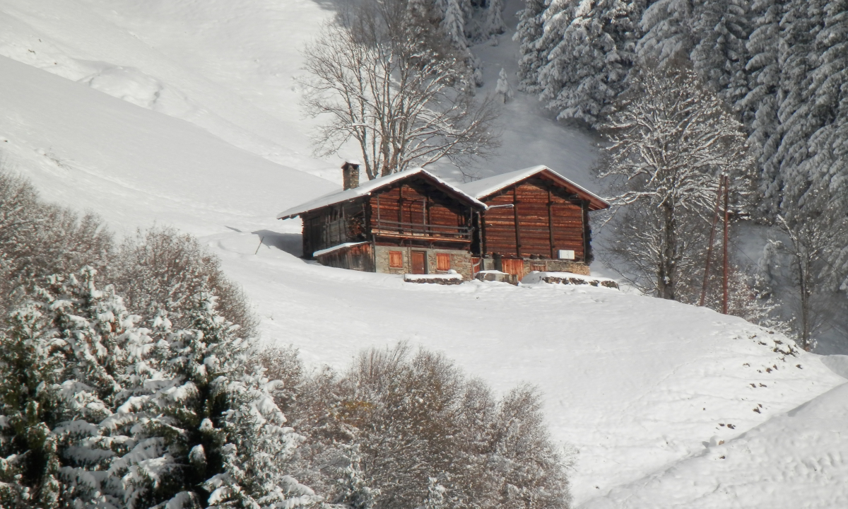 chalets_hiver