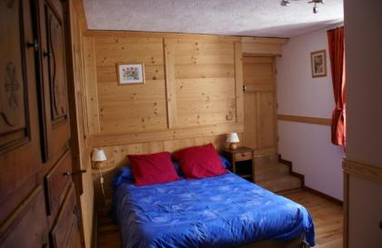 chambre Collinet
