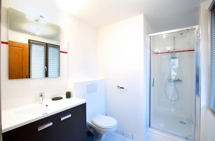 salle-de-bains-mont-blanc-lodge