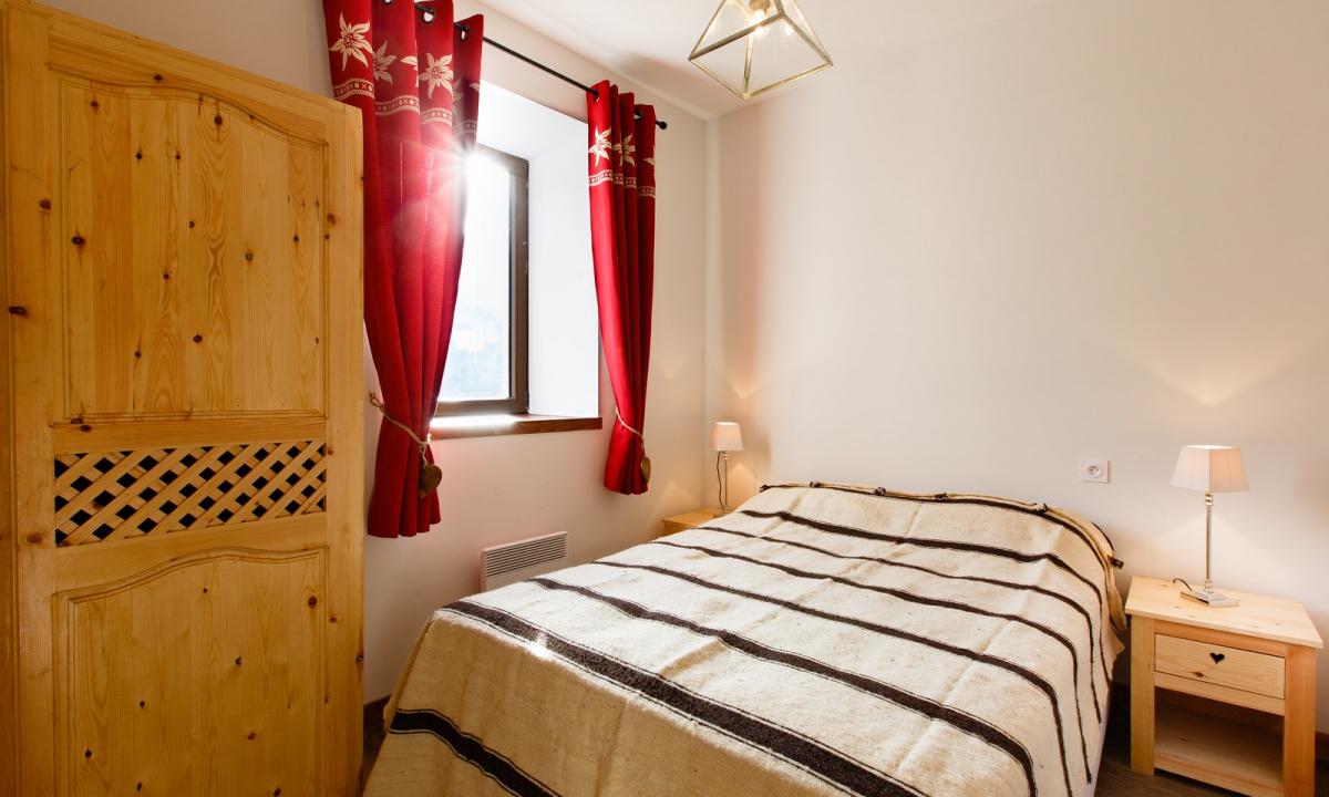 chambre-ourson-lodge