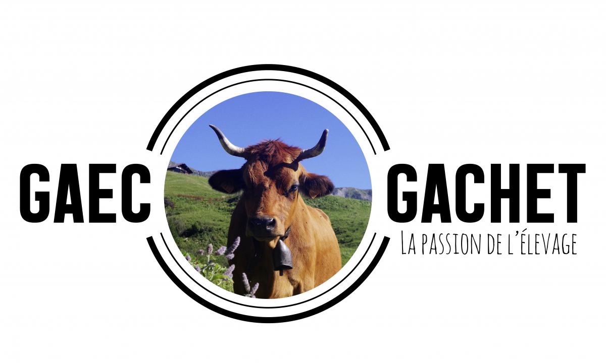 logo_gaec_gachet