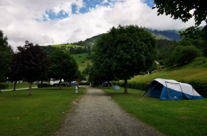 ombrage_camping