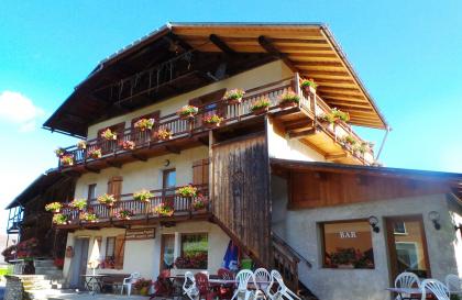 Hotel_pension_Viallet