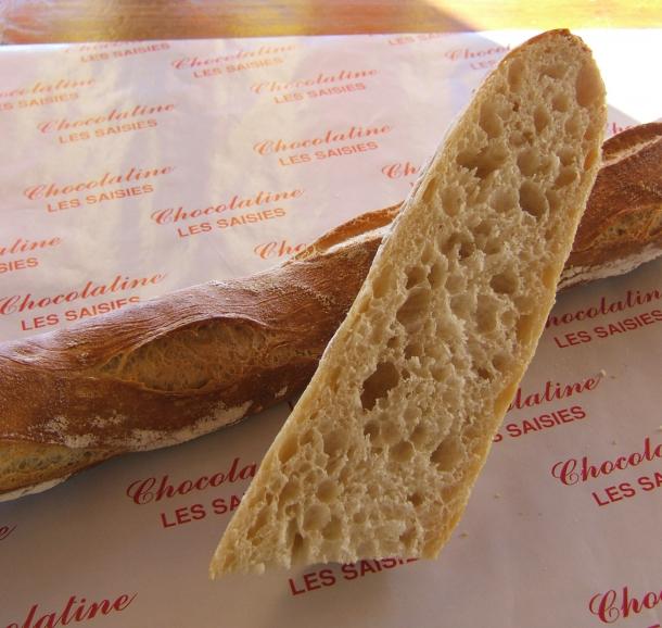 baguette-la-chocolatine-saisies