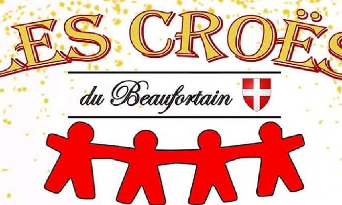 logo_croés